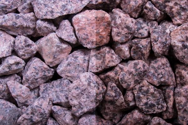Irisch. Granit, 16-32mm