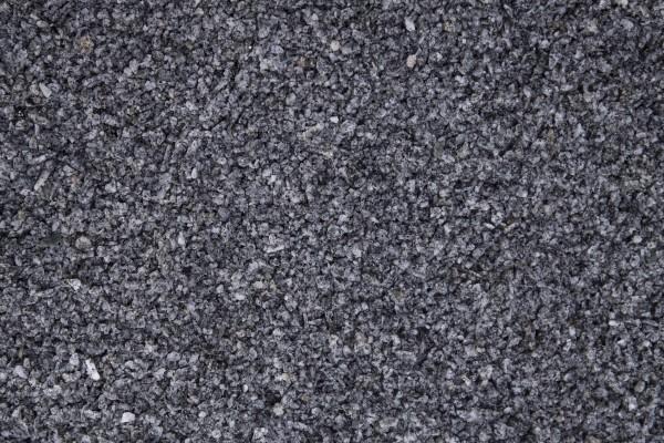 Granit Grau, 1-3mm