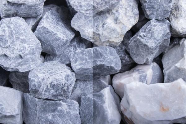 Kristall Blau SS, 30-60mm