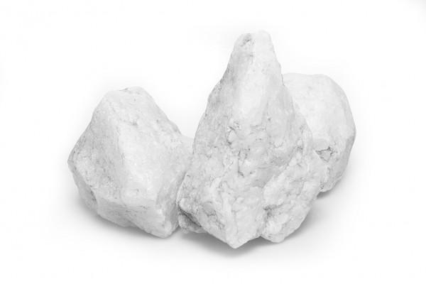 Kristallquarz, 100-200mm