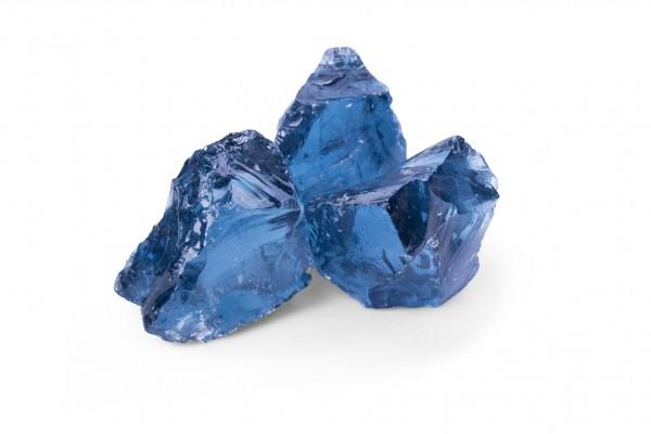 Glas Royal Blue GS, 50-120mm
