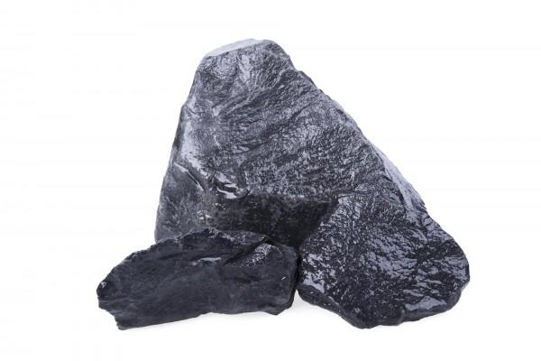 Basalt Schüttsteine, 100-300mm