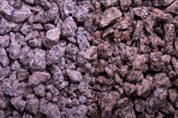 Irisch. Granit, 8-16mm