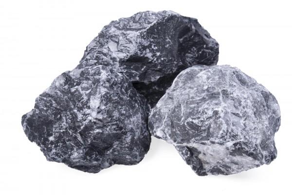 Alpensteine, 120-250mm